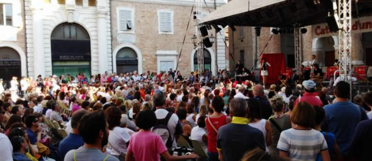 Summer jamboree international rocknroll festival senigallia ancona - Hotel international senigallia ...